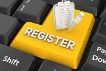 Event Registration UAE / Event Registration UAE
