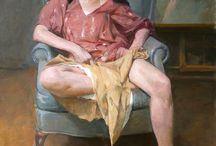 20160809p art-burton silverman