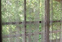 Belas cortinas