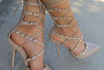 Inspo shoes