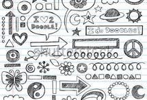 tattoo diseño