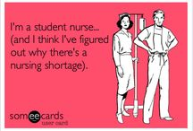 Nursing / Health Care