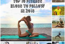 fitness / pinaynomad fitness and travel blog