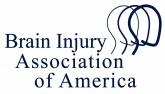 Traumatic Brain Injury Awareness / Brain Injury Awareness And Prevention