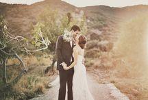 Bryllups bilde