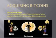 Bitcoin network effect on internet marketing