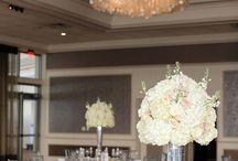 Valeryn Vilchez / Wedding inspiration
