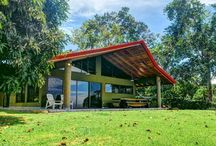 Lagunas Home and Lot Huge View / https://www.dominicalrealty.com/property/5347/