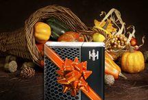 Haze Vaporizer Monthly Giveaway