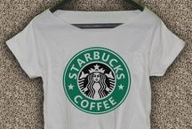 http://arjunacollection.ecrater.com/p/25995458/starbucks-coffee-t-shirt-crop-top