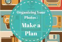 Organization - Photos