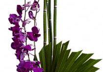 virág dekorácio
