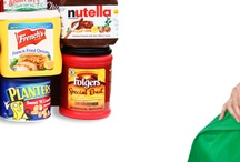 online grocery coupons