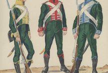 Hesse-Darmstadt Army