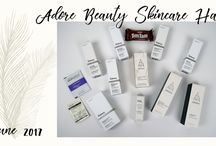 Skincare Haul Videos / Skincare Haul Videos
