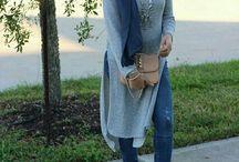 Fashion tops n pants