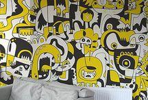 Jess graffiti ideas