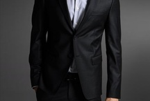 NYC Swagger / Agents in NYC need to dress like 007 to make the monster deals. Keep your ears toward the retail shops