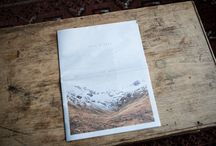 Travel Newspapers / Put your adventures in print! Collect your favourite holiday photos and make your own travel newspaper with Newspaper Club. www.newspaperclub.com