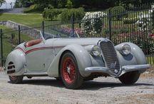 A.Alfa Romeo