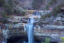 Travel: Alabama, USA