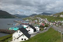 Learn Faroese / Resources for learning Faroese online for free