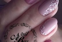Nails inspirations