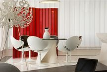 Interior / Our interior projects
