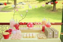 events make them special
