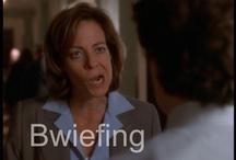 Bartlet for President / West Wing