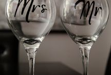 Wedding Gift Ideas / Wedding gifts for him and her
