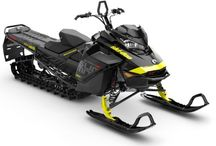 SNOWMOBILE SKI-DOO
