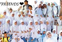 FRNDS / sweet memory