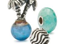 Jewelry  / by Karen Boren