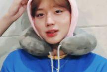 Jihoon for Denna✨