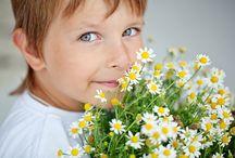 Ασθένειες - Αλλεργίες - Παιδί