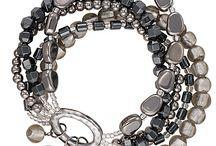 Jewelry / by Kelsie
