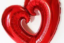 Balonlar, Kalpli Balonlar, Metalik Balonlar, Puantiyeli Balonlar / Aradığınız Bütün Renk Balonları www.susevi.com Adresimizden uygun Fiyatlara Sipariş verebilirsiniz. #metalikbalon #sedeflibalon #parlakbalon #balon