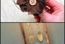 flori handmade