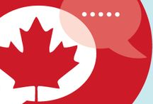 Canadian Education / All things related to Educators in Canada!