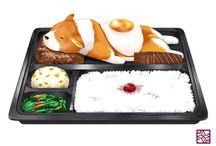 Alive food -)