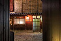 京都、奈良