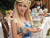 Alice Obsession