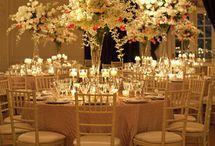 düğün masa