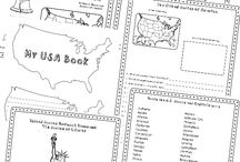 Geography - teaching