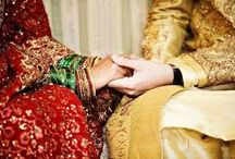 Extremely Important Hadith Husband Wife Relationship