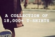 T-Shirts !!