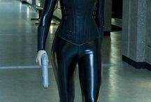Underworld Costume Collection