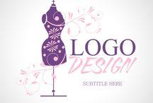 dany design