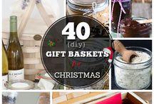 Δώρα κατασκευές Χριστουγεννιάτικα